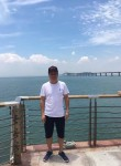 大叔, 50  , Dongguan