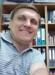 Dmitriy, 43, Engels