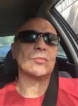 Zoran, 55  , Vienna