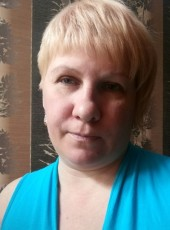 Marina VK, 40, Belarus, Gomel