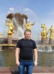 Denis, 25  , Klimovsk