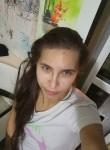 Lena, 26  , Perm