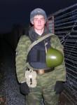 Konstantin, 27  , Gukovo