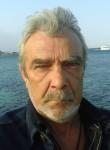 Anatoliy, 56  , Sevastopol
