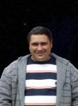 Mikhail, 40  , Sighetu Marmatiei