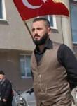 Bülent, 41  , Demirtas