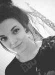 Yuliya, 27, Domodedovo