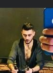 Bahattin, 23, Izmir