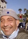 حسان, 60, Thessaloniki