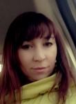 Yuliya, 39, Izhevsk