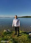 Evgeniy, 43  , Kirovsk (Murmansk)