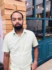 Ankit, 23, India, Delhi