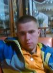 Denis, 24  , Shabo