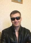 andre, 41, Barnaul