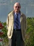 giorgio, 70  , Surat Thani