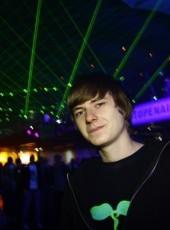 Artyem, 29, Russia, Solnechnogorsk
