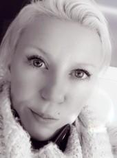 Pegazz , 41, France, Le Havre