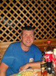 Ilya, 36, Salihorsk