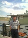 Zheka, 79  , Kazan