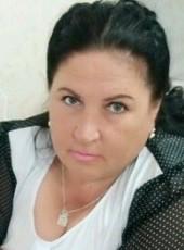 Rina, 56, Russia, Yuzhno-Sakhalinsk