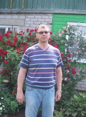 Sergey, 52, Russia, Lipetsk