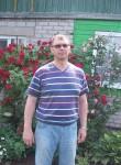 Sergey, 52  , Lipetsk