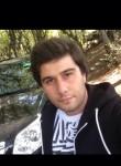TOFIK, 29  , Baku