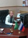 Denis, 30, Ivanovo