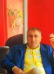 Murat, 46  , Dursunbey