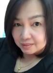 thip, 48  , Nam Som