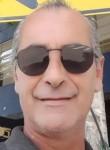 Marcelo Alencar, 51  , Sao Jose dos Campos