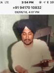 inland prince, 34  , Chandigarh