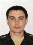 Aleksey, 27  , Novocheboksarsk