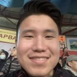 Ganaa, 23  , Ulaanbaatar