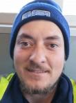 Mathiaswtfqc, 25, Ottawa