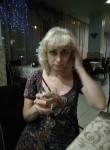 Alyena, 50  , Minsk