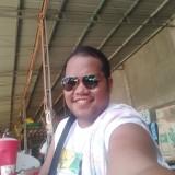 Jay, 30  , Lopez
