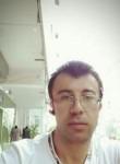 hakan, 33, Ankara
