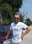 Andrey, 40  , Mikhaylovsk (Stavropol)