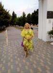 Olga, 65  , Kropotkin