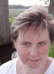 Angela, 49  , Lachendorf