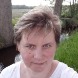Angela, 50  , Lachendorf