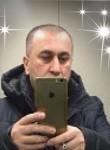 Afgan, 48  , Moscow