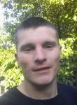 Aleksey, 25  , Novocherkassk