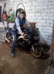 Andrey, 41  , Lensk
