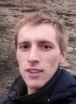 Alexey, 24  , Alchevsk