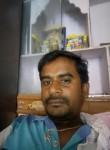 RANGANATH. G. K, 36  , Bangalore