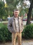 Gennadiy, 45  , Zaporizhzhya