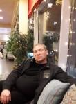andrey, 51  , Samara