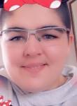 Helene, 25  , Chatellerault